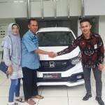 DO Sales Marketing Mobil Dealer Honda Hendri (2)