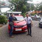 DO Sales Marketing Mobil Dealer Honda Hendri (3)