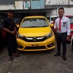 DO Sales Marketing Mobil Dealer Honda Hendri (4)