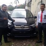 DO Sales Marketing Mobil Dealer Honda Hendri (5)