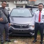 DO Sales Marketing Mobil Dealer Honda Hendri (6)