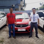 DO Sales Marketing Mobil Dealer Honda Hendri (7)