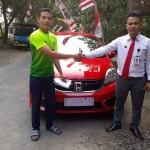 DO Sales Marketing Mobil Dealer Honda Hendri (9)