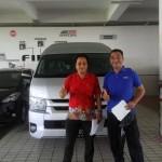 DO Sales Marketing Mobil Dealer Toyota Anton (10)