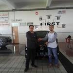 DO Sales Marketing Mobil Dealer Toyota Anton (11)