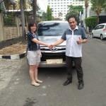 DO Sales Marketing Mobil Dealer Toyota Anton (2)