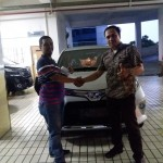 DO Sales Marketing Mobil Dealer Toyota Anton (3)