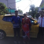 DO Sales Marketing Mobil Dealer Toyota Anton (4)