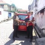 DO Sales Marketing Mobil Dealer Toyota Anton (5)