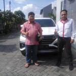 DO Sales Marketing Mobil Dealer Toyota Anton (7)