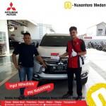 DO Sales Marketing Mobil Dealer Mitsubishi Didiek (1)