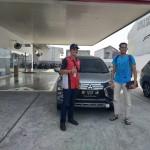 DO Sales Marketing Mobil Dealer Mitsubishi Didiek (2)