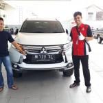 DO Sales Marketing Mobil Dealer Mitsubishi Didiek (3)