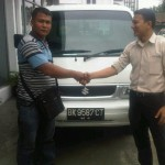 DO Sales Marketing Mobil Dealer Suzuki Riza (12)