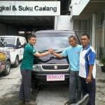 DO Sales Marketing Mobil Dealer Suzuki Riza (2)