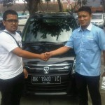 DO Sales Marketing Mobil Dealer Suzuki Riza (4)