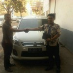 DO Sales Marketing Mobil Dealer Suzuki Riza (5)