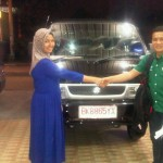 DO Sales Marketing Mobil Dealer Suzuki Riza (7)