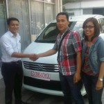 DO Sales Marketing Mobil Dealer Suzuki Riza (8)