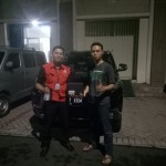 DO Sales Marketing Mobil Dealer Mitsubishi Giri (2)