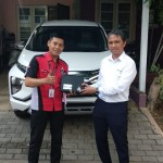DO Sales Marketing Mobil Dealer Mitsubishi Giri (3)