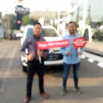 DO Sales Marketing Mobil Dealer Mitsubishi Giri (4)