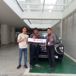 DO Sales Marketing Mobil Dealer Mitsubishi Giri (5)