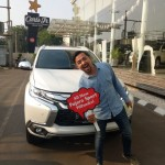 DO Sales Marketing Mobil Dealer Mitsubishi Giri (6)