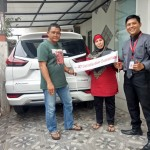 DO Sales Marketing Mobil Dealer Mitsubishi Giri (7)
