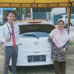 DO Sales Marketing Mobil Dealer Honda Fajar (1)