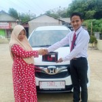 DO Sales Marketing Mobil Dealer Honda Fajar (2)