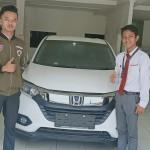 DO Sales Marketing Mobil Dealer Honda Fajar (3)