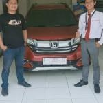 DO Sales Marketing Mobil Dealer Honda Fajar (4)