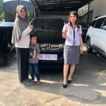 DO Sales Marketing Mobil Dealer Honda Monalisa (1)