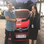 DO Sales Marketing Mobil Dealer Honda Monalisa (2)