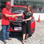 DO Sales Marketing Mobil Dealer Honda Monalisa (3)