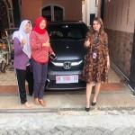 DO Sales Marketing Mobil Dealer Honda Monalisa (5)