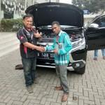 DO Sales Marketing Mobil Dealer Mitsubishi Nauval (1)