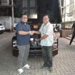 DO Sales Marketing Mobil Dealer Mitsubishi Nauval (2)