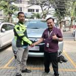 DO Sales Marketing Mobil Dealer Mitsubishi Nauval (3)