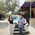 DO Sales Marketing Mobil Dealer Mitsubishi Nauval (4)