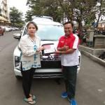 DO Sales Marketing Mobil Dealer Mitsubishi Nauval (5)