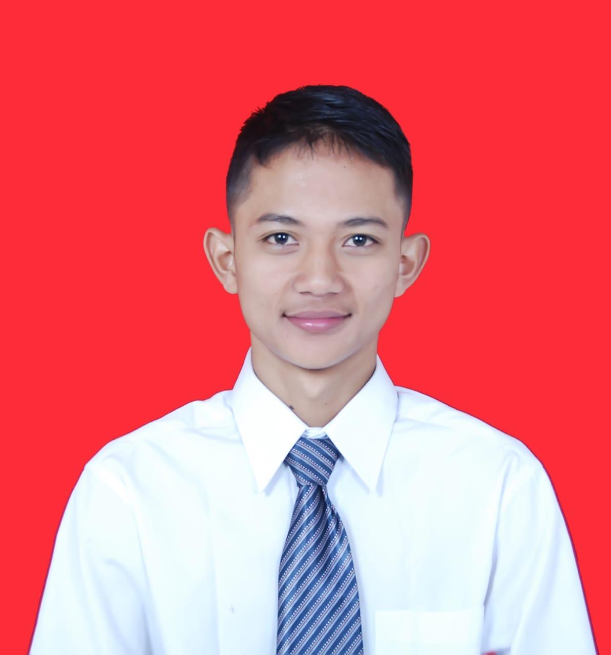 Sales Marketing Mobil Dealer Honda Fajar