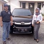 DO Sales Marketing Mobil Dealer Honda Tia (1)