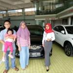 DO Sales Marketing Mobil Dealer Honda Tia (2)