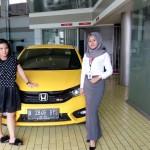 DO Sales Marketing Mobil Dealer Honda Tia (3)