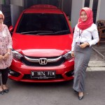DO Sales Marketing Mobil Dealer Honda Tia (4)