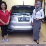 DO Sales Marketing Mobil Dealer Honda Tia (5)