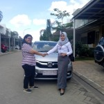 DO Sales Marketing Mobil Dealer Honda Tia (6)