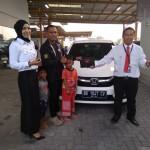 DO Sales Marketing Mobil Dealer Honda Yudi (1)